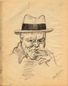 Churchill_50