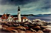 Rp_lighthouse