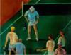 Rp_tennis_4