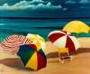 Rp_umbrellas