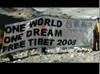 Tibet_protest_2