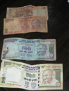 Money_indian