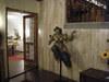 Brixen_elephant_hotel_002_2