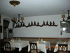 Brixen_elephant_hotel_020