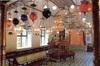 Pardesi_synagogue1_3