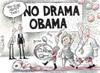 No_drama_obama