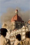 Mumbai_bombing
