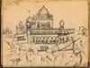 Anandpur_sahib_2_1