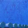 Contours_of_blue_2_1_1_11
