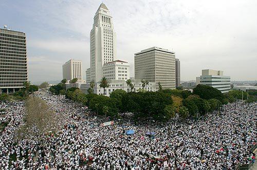 La_protest_la_times_pic_1