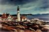 Rp_lighthouse_2