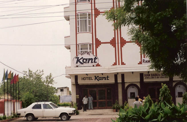 Hotel_kant_3